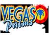 Vegas Casino pali