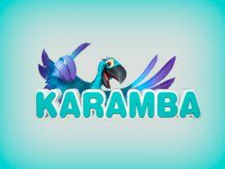 870% Best signup bonus casino at Karamba Casino