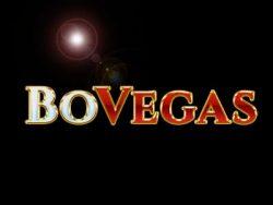 $200 FREE CHIP CASINO at BoVegas Casino