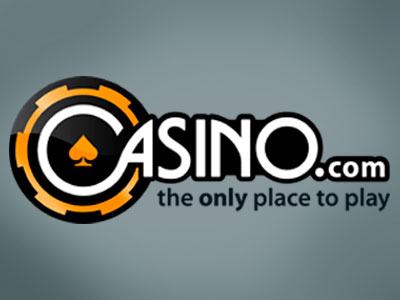 Casino com screenshot