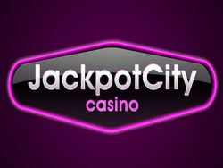 170 free spins no deposit casino at Jackpot City Casino