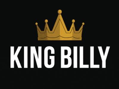 الملك بيلي كازينو قطة