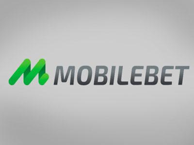Mobile Bet Casino screenshot