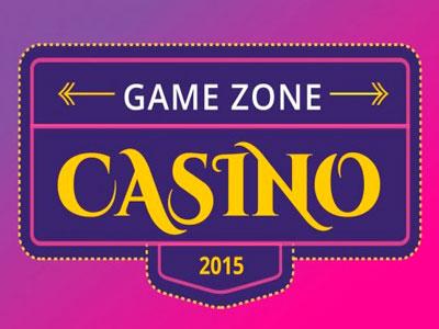 Captura de pantalla de Cash Bull Casino