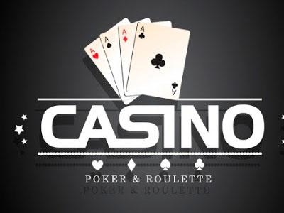 BoDubai Casino Screenshot