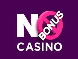EURO 570 Free Chip Casino at No Bonus Casino