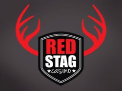 Eur 860 no deposit bonus code at Red Stag Casino