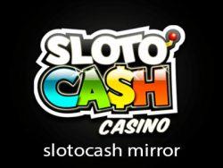 €40 Tournament at Treasure Island Jackpots Casino (Sloto Cash Mirror)
