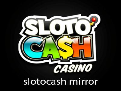 Treasure Island Jackpots Casino (Sloto Cash Mirror) screenshot