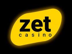 255 Free Spins no deposit at Zet Casino