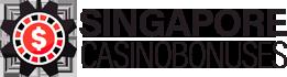 Singapur Casino Bonus