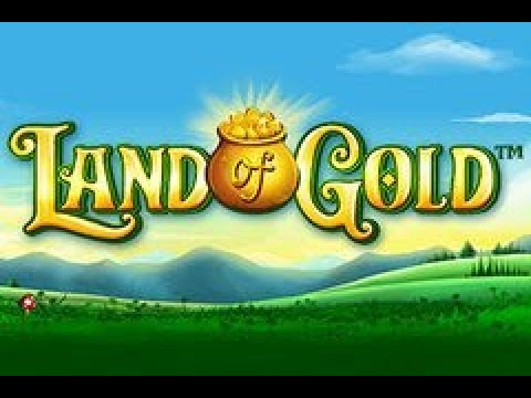 Land Of Gold Slot Online - # 1 Singapore Online Casino